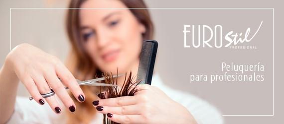 banner eurostil