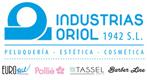 Industrias Oriol – 1942