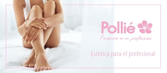 banner pollie