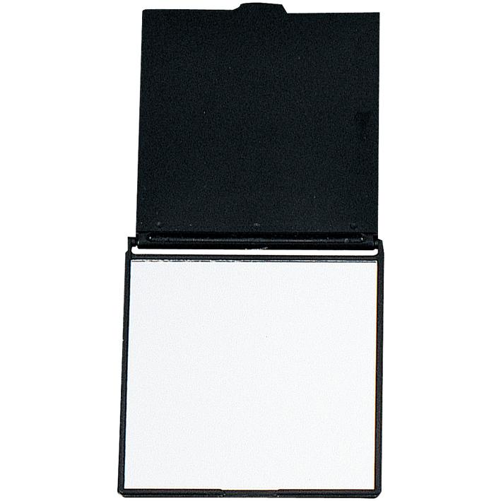 Espejo bolso cuadrado grande eurostil - Espejos cuadrados grandes ...