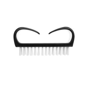 BROSSE A ONGLES G.M.