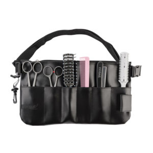 PURSE FOR TOOLS