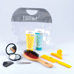 KIT MASQUES SOLAIRES