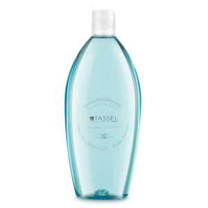TONICO PIEL SENSIBLE 500ML.ARGAN