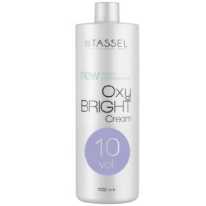 OXY BRIGHT CREAM 10 VOLUMEN 1L.