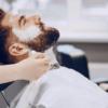 Trucos y consejos para un afeitado perfecto