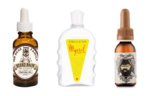 productos-pre-afeitado
