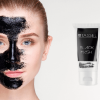 Nueva mascarilla facial Black Mask
