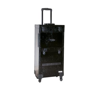 maleta-06136