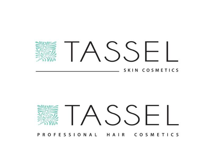 Tassel Cosmetics se especializa en dos nuevas líneas profesionales