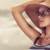¿Cómo proteger el cabello de las altas temperaturas?