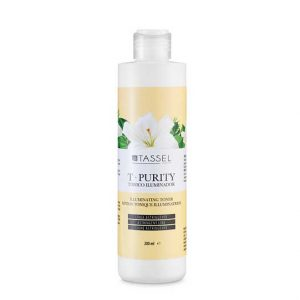 TONICO ASTRINGENTE T-PURITY 200ML.