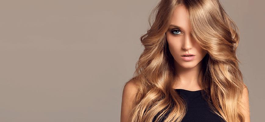 La keratina, la mayor aliada para tu cabello