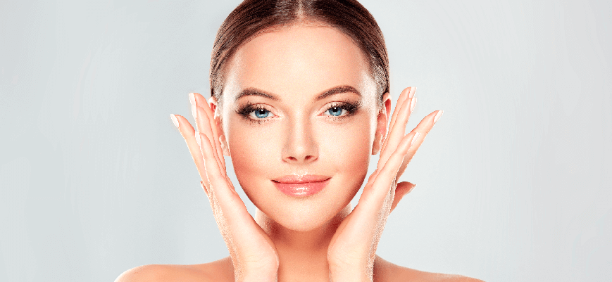 Nueva línea T-Purity de Tassel Skin Cosmetics