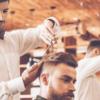 Descubre las tijeras profesionales de barbería y peluquería