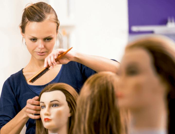 Ofertas septiembre para academias de belleza y estética