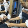 ¿Cómo recuperar la barba tras el verano?