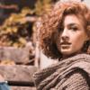 Los cortes de pelo estrellas del otoño
