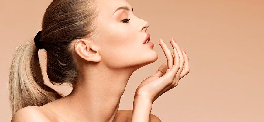 Los mejores ingredientes para el cuidado de tu piel