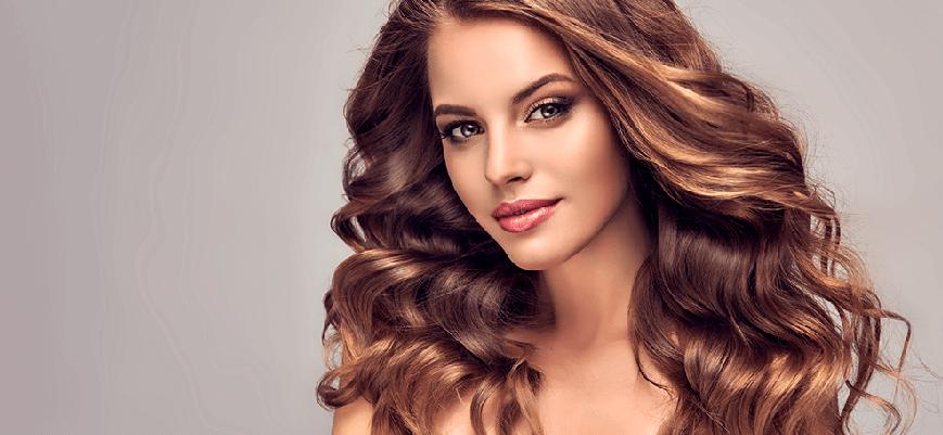 Los mejores productos para cuidar tu cabello en otoño