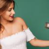¿Cómo secar el cabello de forma profesional?