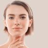 Claves para una limpieza facial perfecta