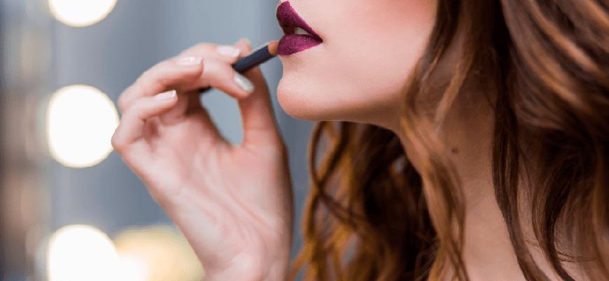 Nuevos lápices de madera Pollié para ojos, labios y cejas
