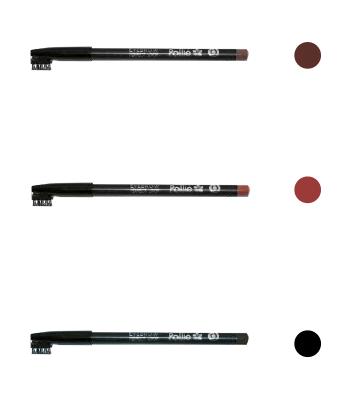 Lápices de cejas Pollié