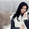 Los secretos para cuidar tu pelo en invierno