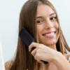 ¿Qué peine o cepillo es mejor para tu cabello?