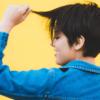 Las nuevas tendencias en peluquería para este 2019