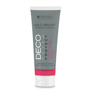 DECOCREAM TASSEL 500 GR