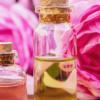 Ingredientes naturales para rejuvenecer tu piel
