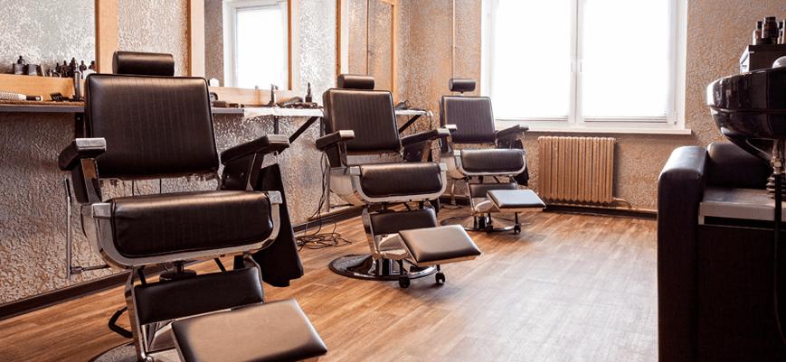 El-mejor-mobiliario-para-tu-peluquería-y-centro-de-belleza