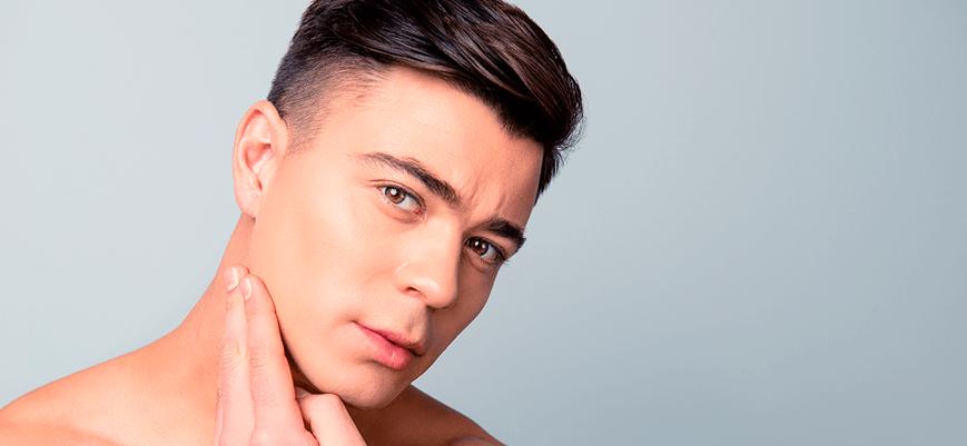 La importancia del after shave para un afeitado perfecto