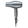 SECADOR ROBUST BARBER LINE 06475