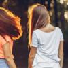 Los beneficios de la biotina para el cabello