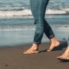 Los mejores productos para lucir unos pies perfectos
