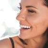 ¿Cómo mantener la piel hidratada todo el año?