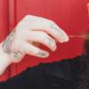Consejos para lucir una barba perfecta este verano