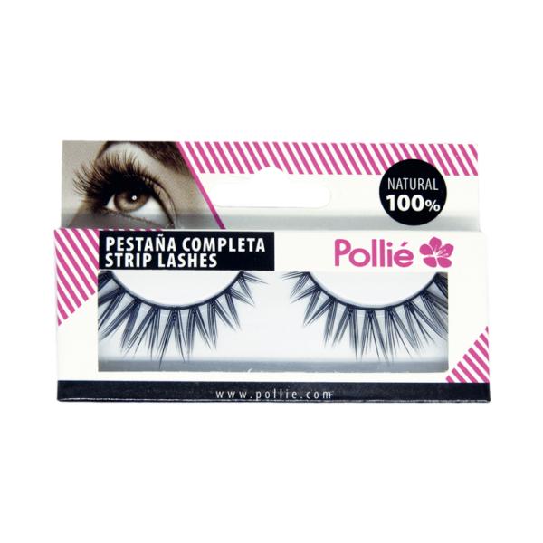 Pestaña-completa-Pollié-06506