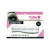 Pestaña-individual-Pollié-06508
