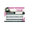 Pestaña-mechones-Pollié-06512