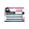 Pestaña-mechones-Pollié-06514