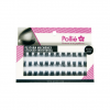 Pestaña-mechones-Pollié-06516