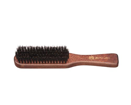 cepillo barbero oceano