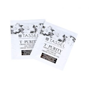 SACHET CREMIGEL ASTRINGENTE T-PURITY 3ML