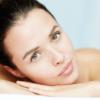 ¿Cómo recuperar la piel tras los excesos del verano?