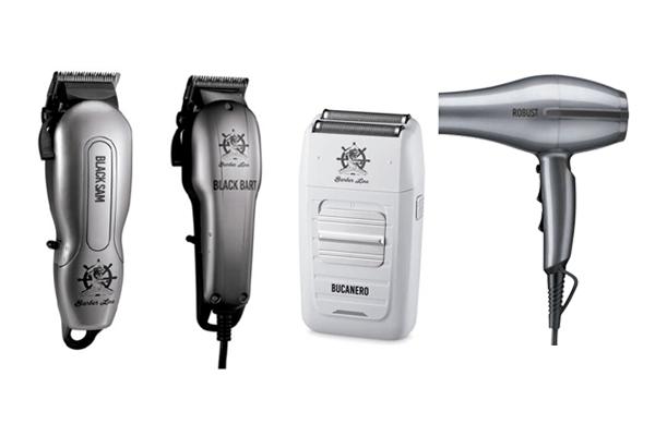 electricos-barber-line