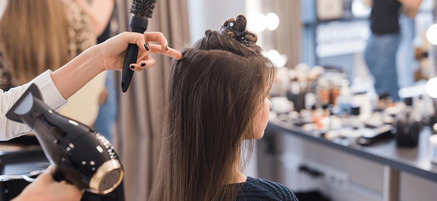 Los mejores eléctricos de peluquería para el otoño